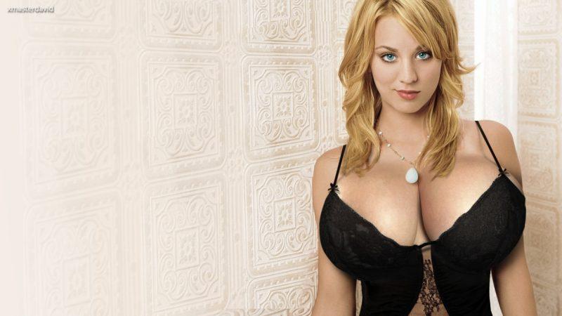 pamela-anderson-kaley-cuoco-breast-enhancement-college-hardcore-sexy